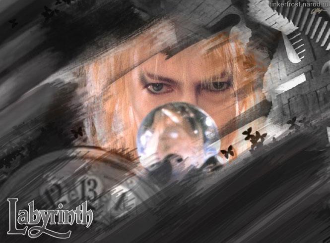 http://tinkerfrost.narod.ru/img_db/wallpaper1_lab_.jpg