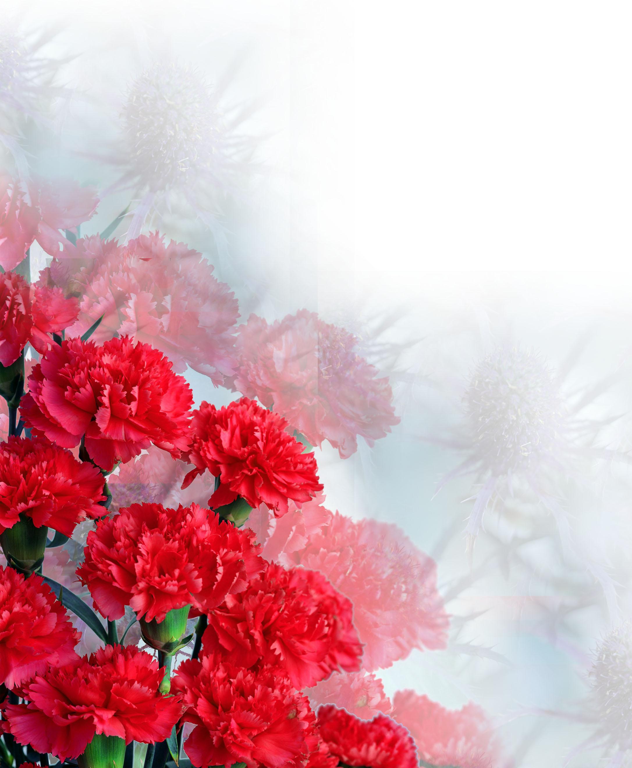 Красивые открытки на 8 марта дочке